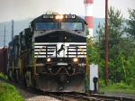 NS 930